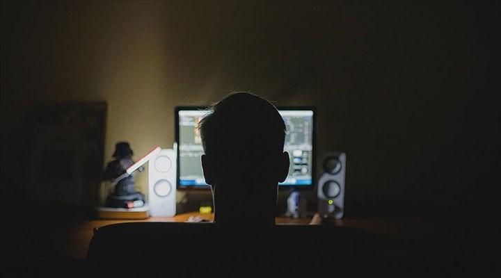 Araştırma: Gece çalışmak kalp ritim bozukluğuna yakalanma riskini artırıyor