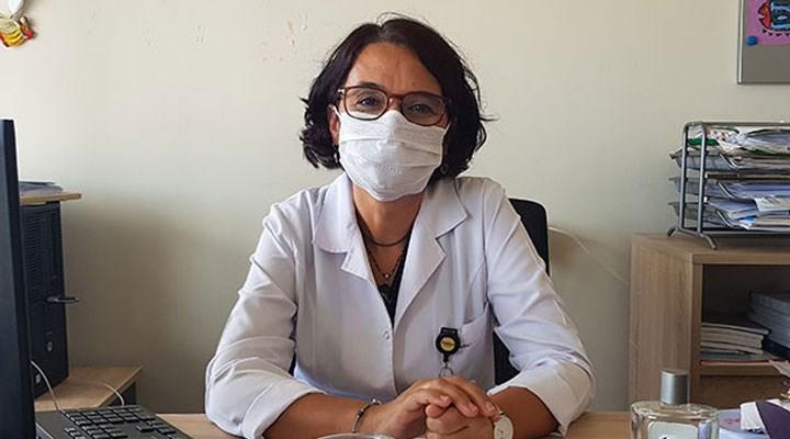 Bilim Kurulu Üyesi Prof. Dr. Yavuz'dan Norovirüs uyarısı