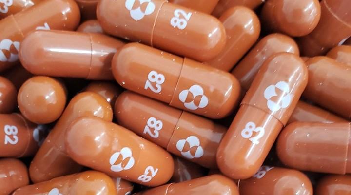 Covid-19 hapı için önemli gelişme: FDA 'ya başvuru yapıldı