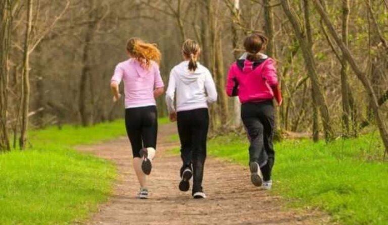 DSÖ'den fiziksel aktivite uyarısı: Yılda 5 milyon ölümü engelleyibilir