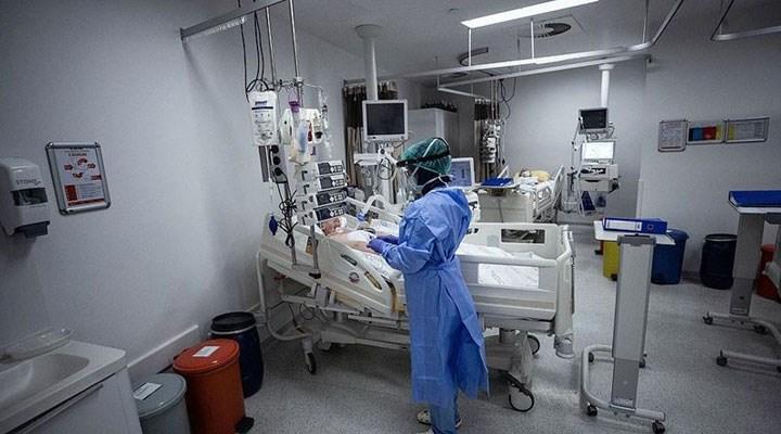Ege Üniversitesi Tıp Fakültesi'nde anjiyo ünitesi altı aydır kapalı