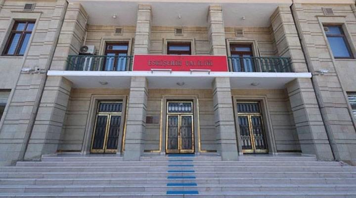 Eskişehir'de aşı olmayan üniversite öğrencilerden PCR testi istenmeyecek