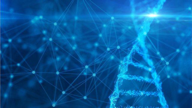 Hastanın kanındaki DNA incelenerek kanser hücrelerine dair erken belirtiler olup olmadığına bakılacak