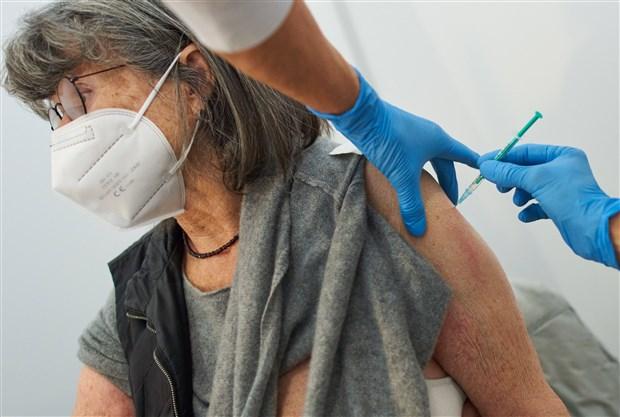 koronavirus-asisi-dunya-ulkeleri-ve-turkiye-de-asilamada-son-durum-ne-890271-1.