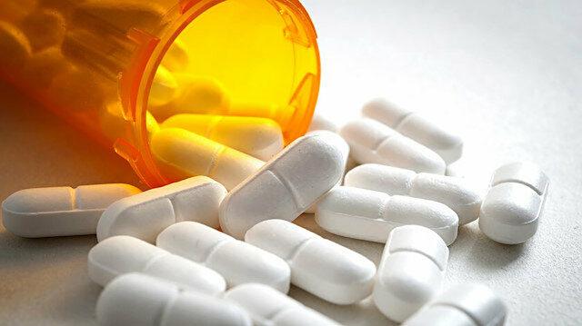 Molnupiravir ilacı ne zaman çıkacak? Türkiye'ye gelecek mi?