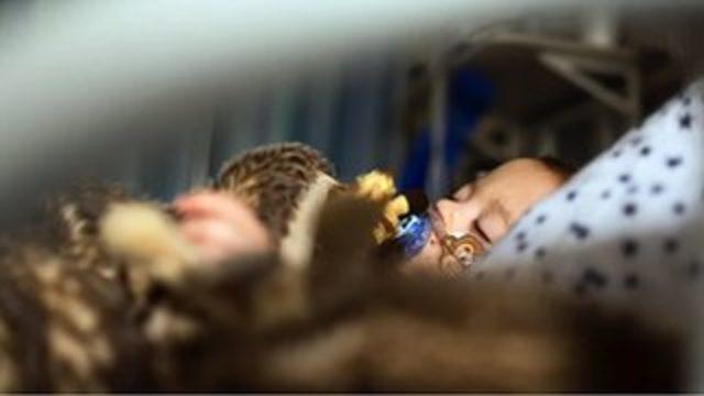 RSV: Solunum yolu hastalıklarına yol açan virüs son dönemde çocuklarda neden daha fazla görülüyor?