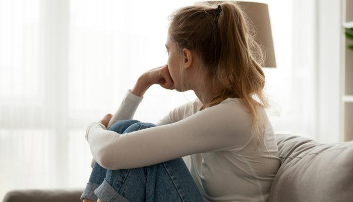 Sonbahar depresyonu belirtileri bu önerilerle son buluyor!