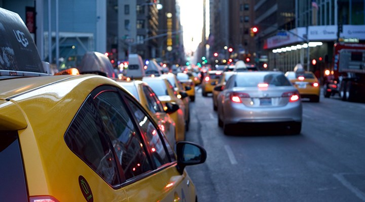 Trafik gürültüsü, Alzheimer riskini artırıyor