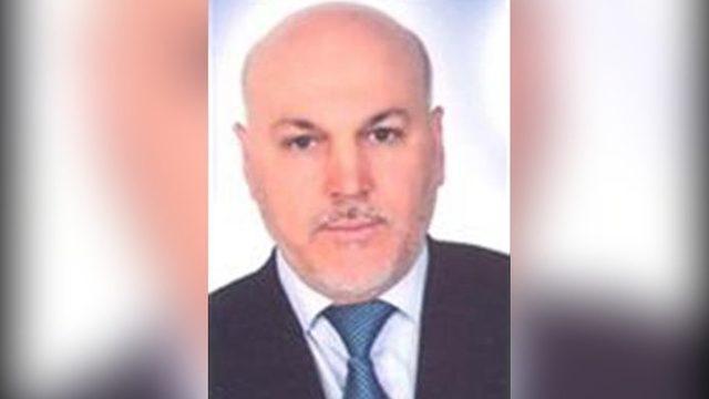 Türk diplomat Kemal Uçkun'un vakası, Türkmenistan'ın Covid krizinin üstündeki gizliliği kaldırma potansiyeli taşıyordu